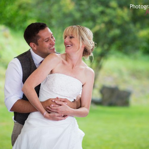 Wedding Photography South Wales (35)