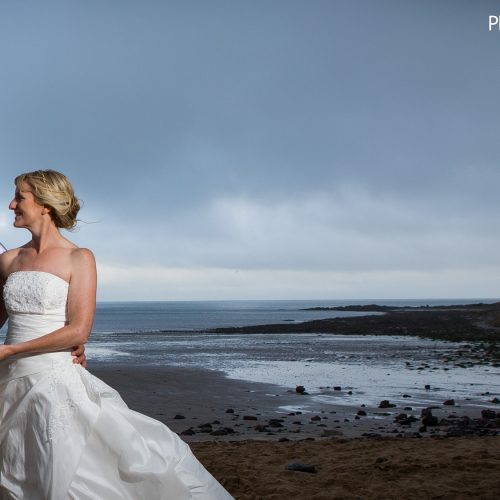 Wedding Photography South Wales (34)