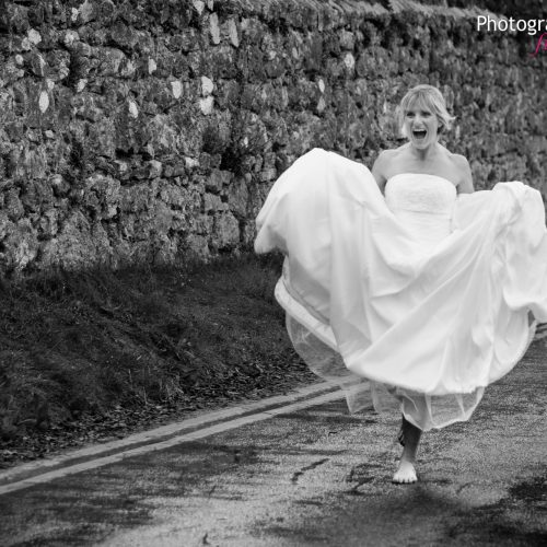 Wedding Photography South Wales (33)
