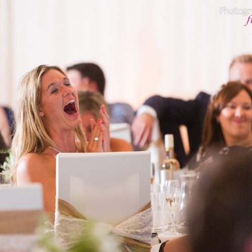 Wedding Photography South Wales (29)
