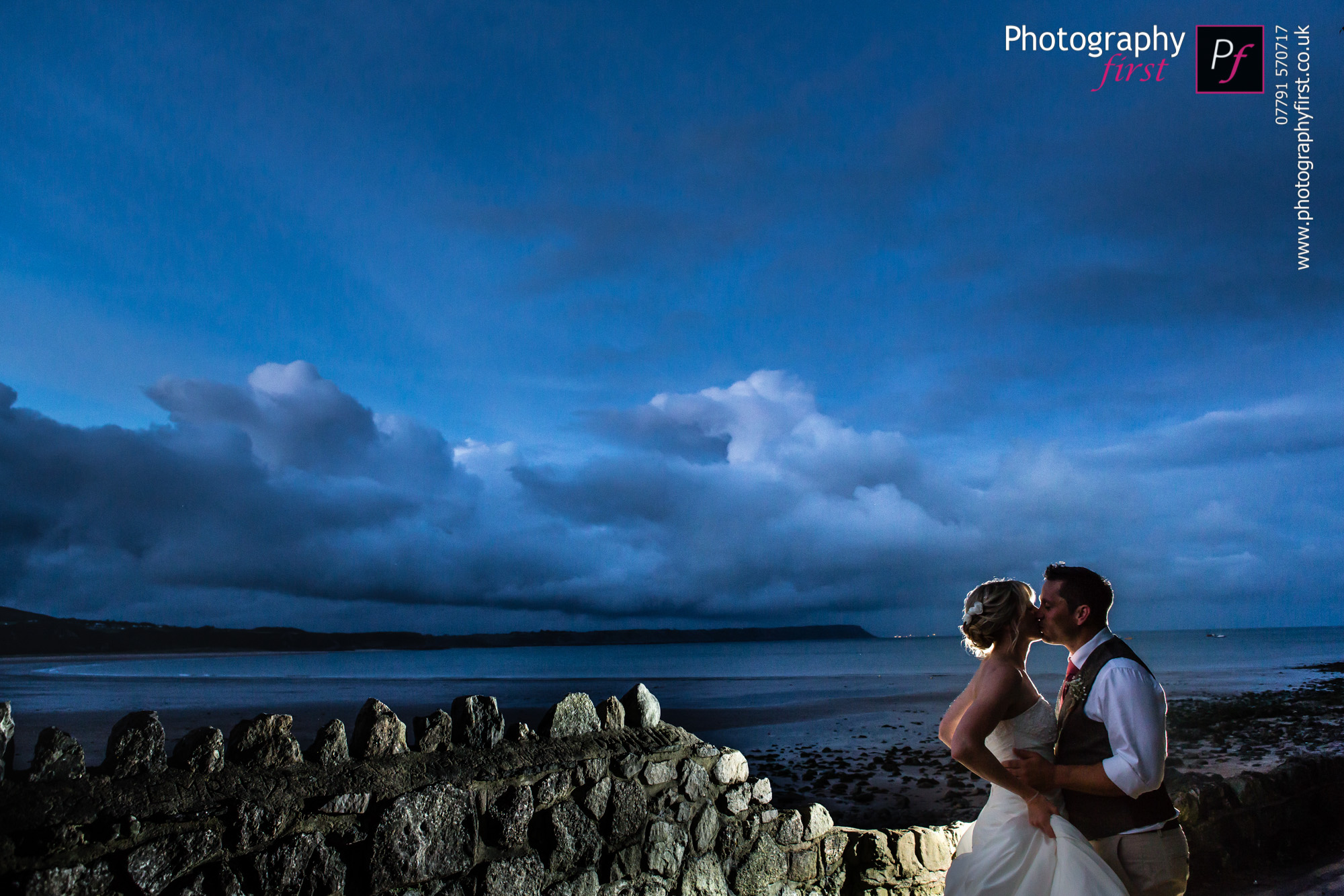 Wedding Photography South Wales (27)