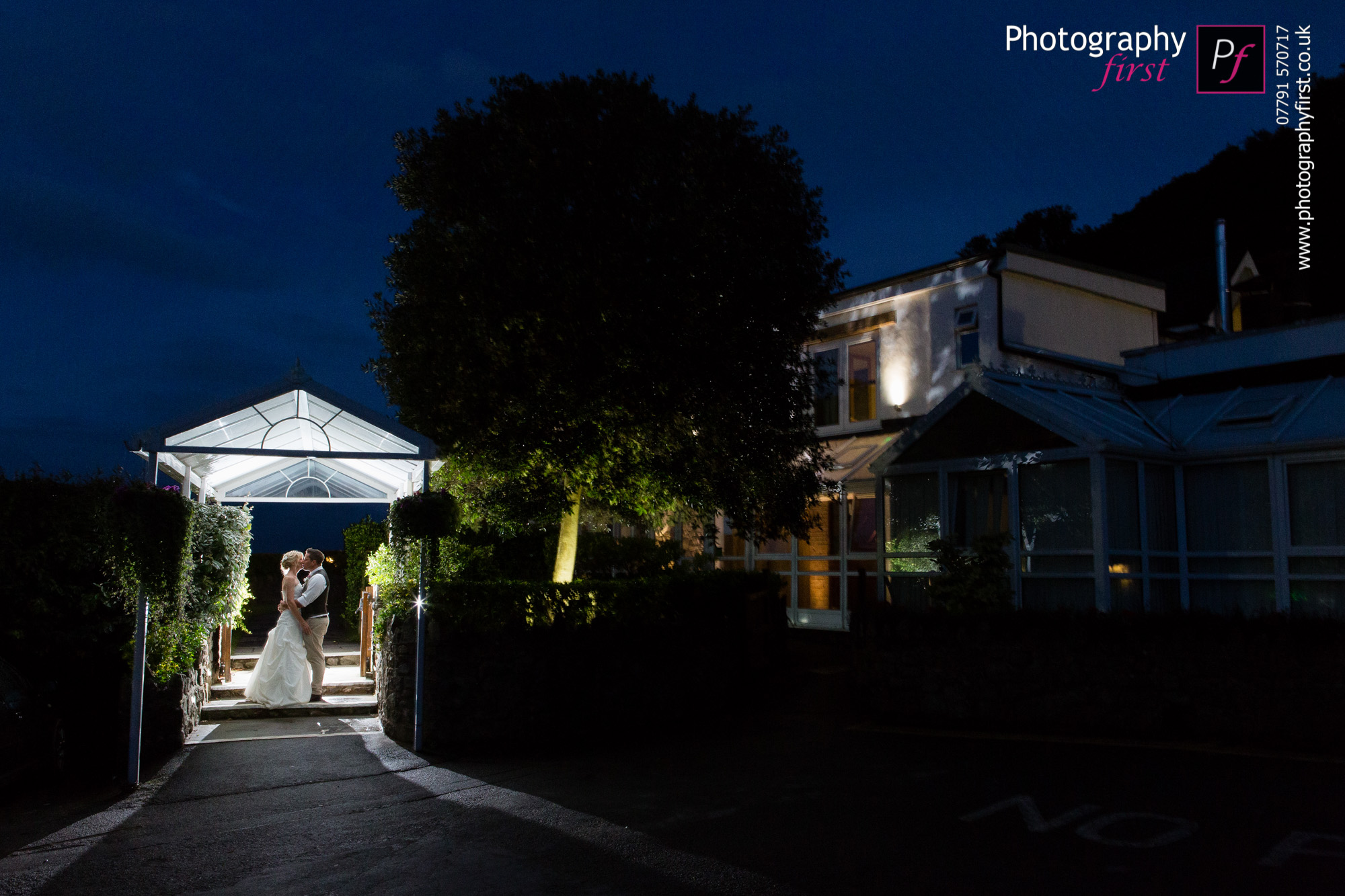Wedding Photography South Wales (25)