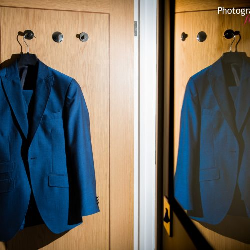 Wedding Photography South Wales (24)
