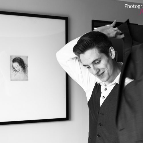 Wedding Photography South Wales (23)