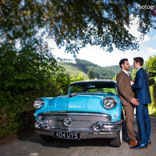 Wedding Photography South Wales (18)