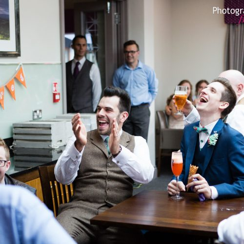 Wedding Photography South Wales (14)