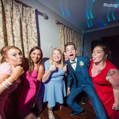 Wedding Photography South Wales (5)