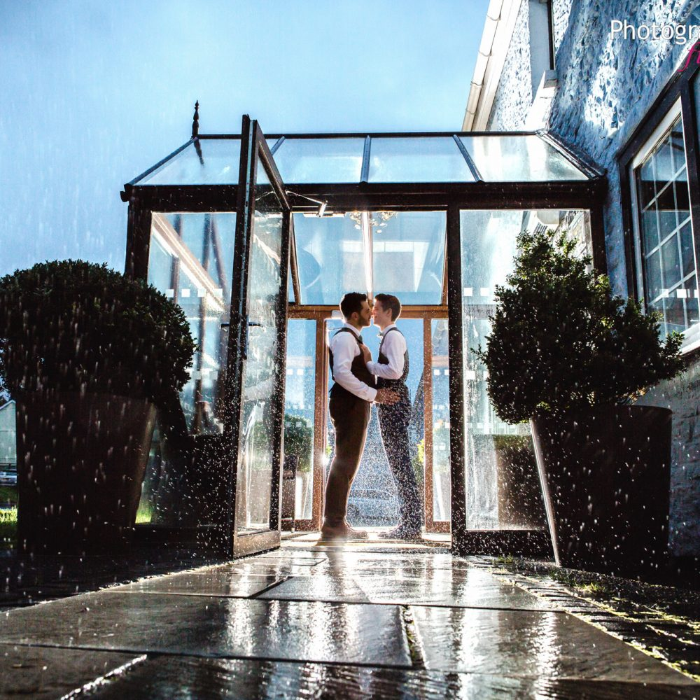 Wedding Photography South Wales (2)