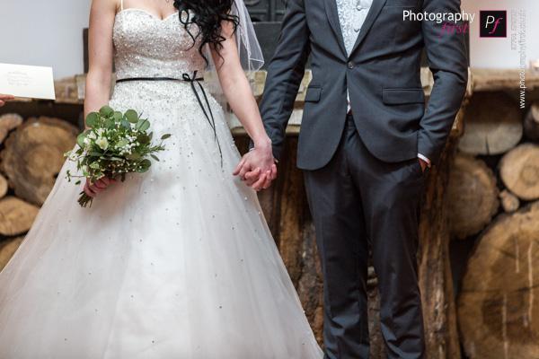 Gower Wedding Photographer (11)