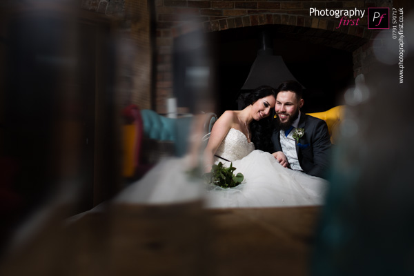 Gower Wedding Photographer (12)
