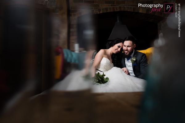 Gower Wedding Photographer (12)