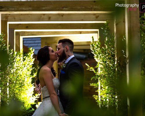 Gower Wedding Photographer (14)