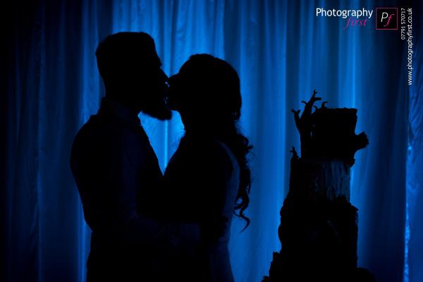 Gower Wedding Photographer (18)