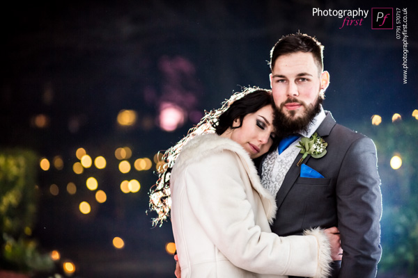 Gower Wedding Photographer (19)