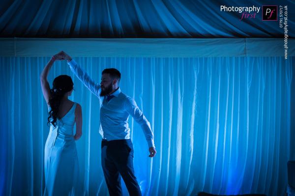 Gower Wedding Photographer (21)