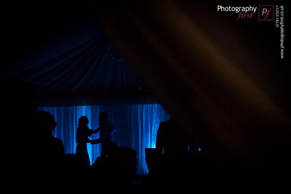 Gower Wedding Photographer (22)