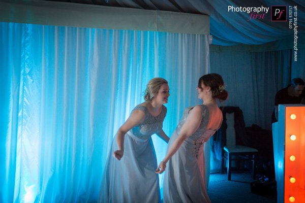 Gower Wedding Photographer (23)
