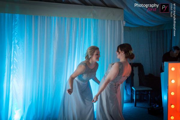 Gower Wedding Photographer (23)