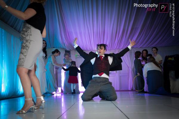 Gower Wedding Photographer (24)