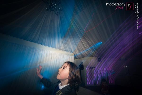 Gower Wedding Photographer (27)