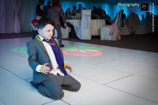 Gower Wedding Photographer (29)