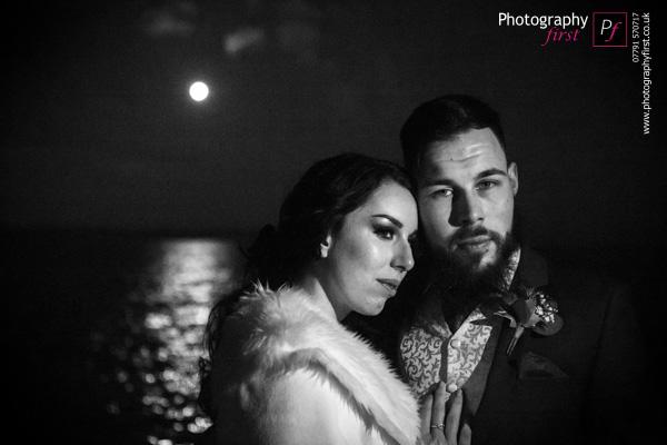 Gower Wedding Photographer (31)