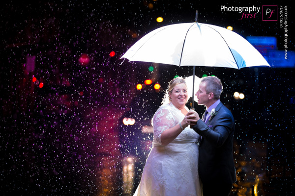 South Wales Wedding Photography (9)