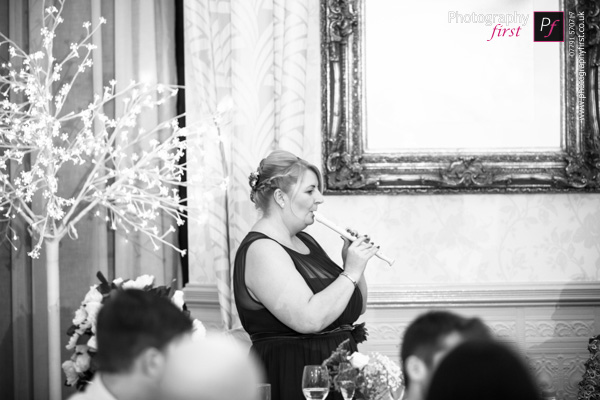 South Wales Wedding Photography (10)