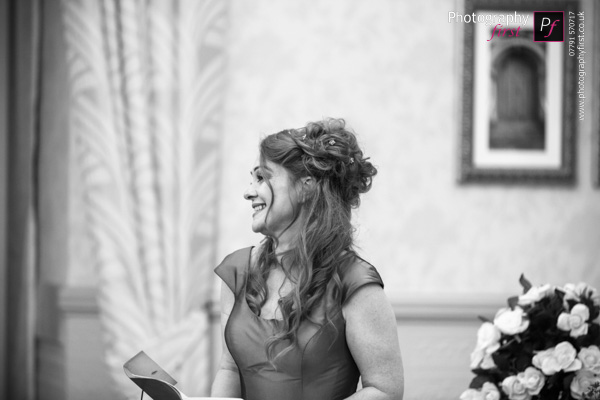 South Wales Wedding Photography (12)
