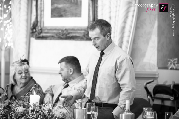 South Wales Wedding Photography (17)