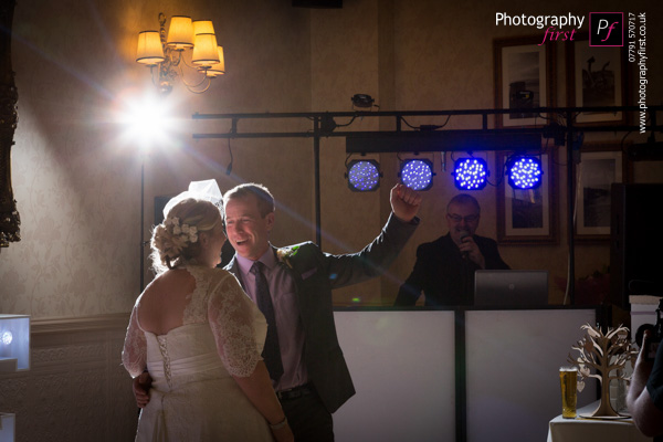South Wales Wedding Photography (1)