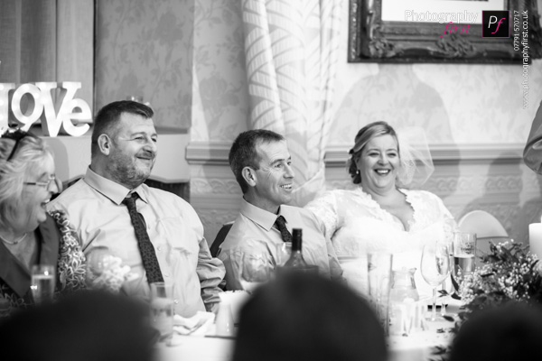 South Wales Wedding Photography (19)