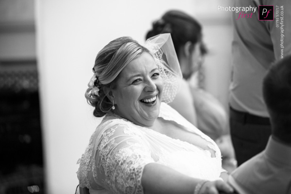 South Wales Wedding Photography (20)