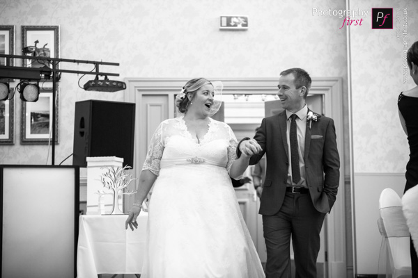 South Wales Wedding Photography (24)