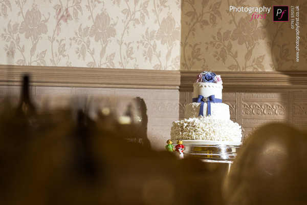 South Wales Wedding Photography (25)