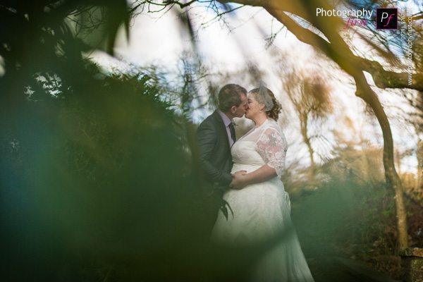 South Wales Wedding Photography (28)