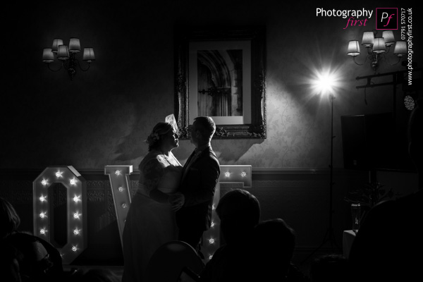South Wales Wedding Photography (2)