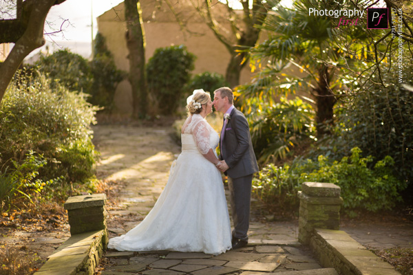 South Wales Wedding Photography (34)