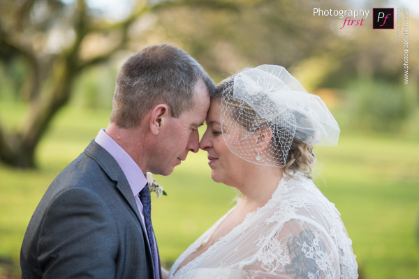 South Wales Wedding Photography (37)