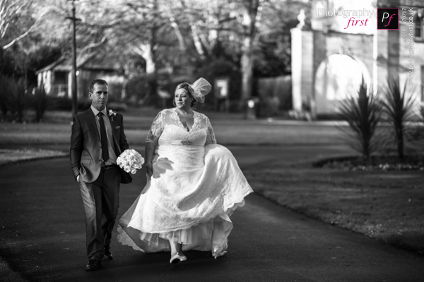 South Wales Wedding Photography (39)