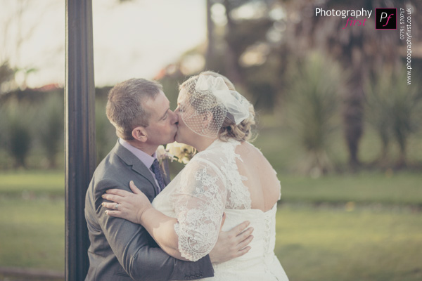 South Wales Wedding Photography (41)