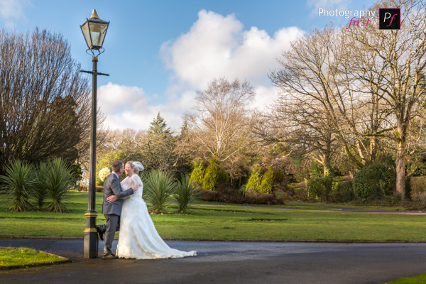 South Wales Wedding Photography (42)