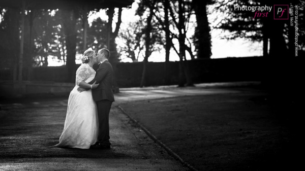 South Wales Wedding Photography (43)