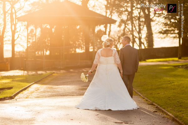 South Wales Wedding Photography (44)