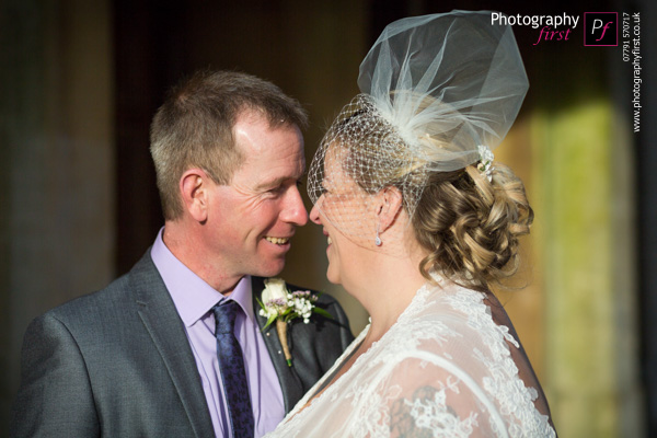 South Wales Wedding Photography (46)