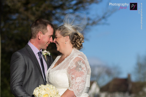South Wales Wedding Photography (47)