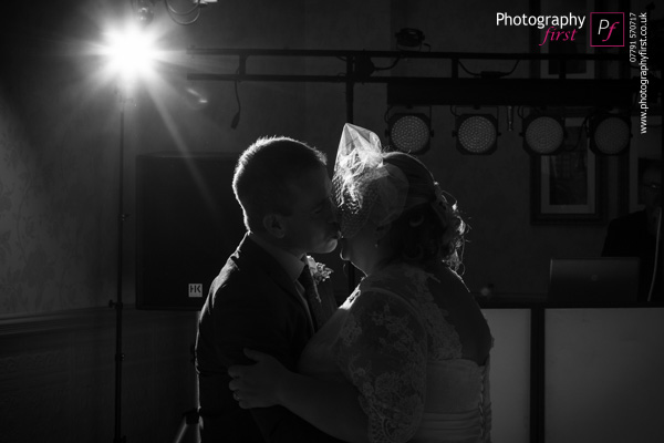 South Wales Wedding Photography (4)