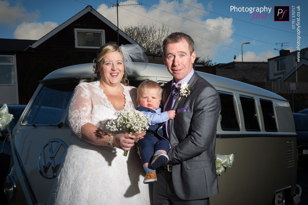 South Wales Wedding Photography (54)