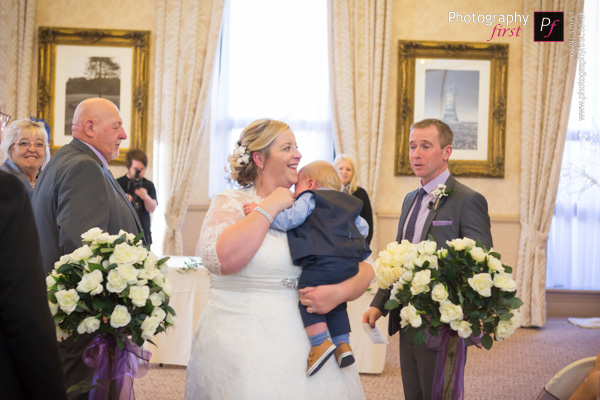South Wales Wedding Photography (56)