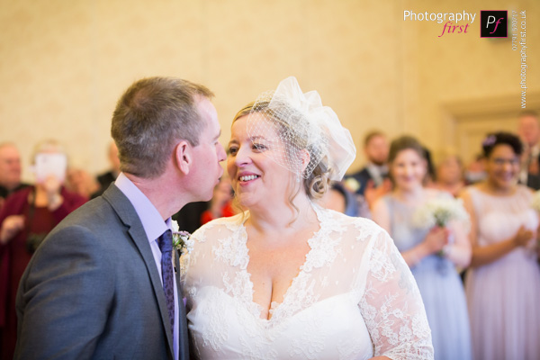 South Wales Wedding Photography (59)